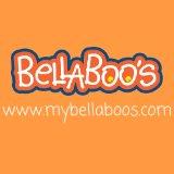 www.mybellaboos.com